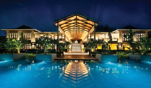 Самые-лучшие-отели-Сейшельских-островов