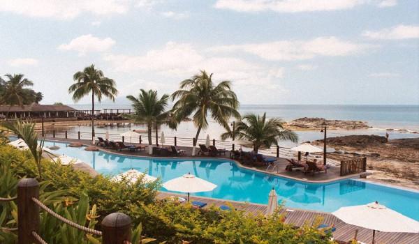 Сейшельские-острова-когда-лучше-ехать-на-отдых