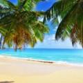 Сейшельские Острова, Когда Лучше Ехать – Советы Туристов