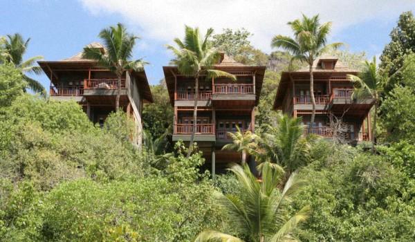 Сейшельские-острова-туры-цены-2014-года