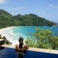 Сейшельские Острова Туры, Цены 2014 – Анализ Предложений