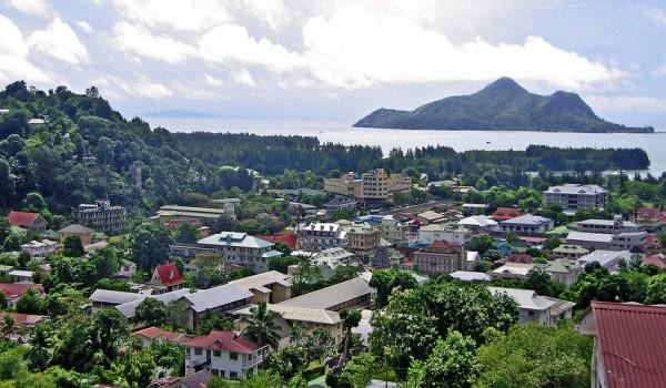 Столица-сейшельских-островов-находится