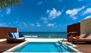 Вилла на Мальдивах - Особенности Аренды и Покупки