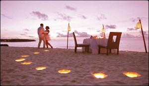 Где Лучше Отдыхать на Мальдивах и Насладиться Тишиной