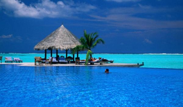 Горящие-туры-на-Мальдивах