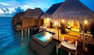 Как Правильно Купить Тур на Мальдивы - Советы