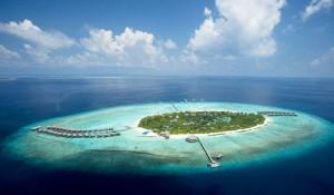 Купить Остров на Мальдивах - С чего Начать