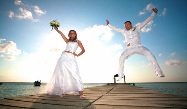 Лучшая-Свадьба-на-Сейшелах