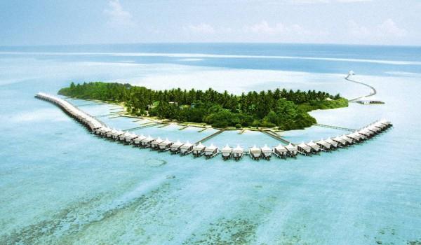 Мальдивы-Лучший-сезон-отдыха