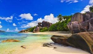 Мальдивы или Сейшелы - Куда Лучше Поехать?