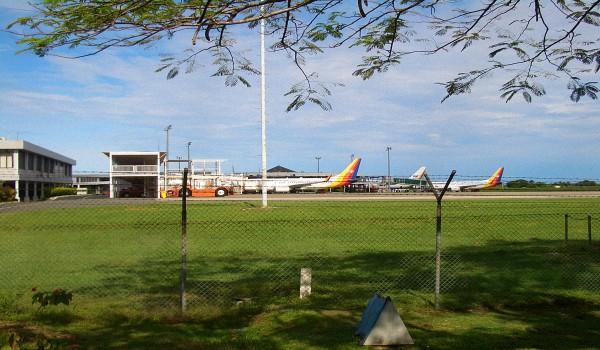 Международный-аэропорт-фиджи-Особенности