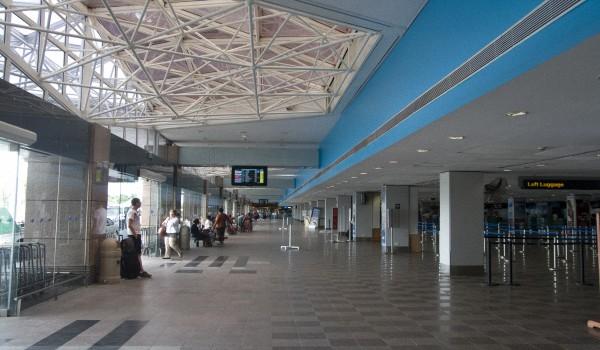 Международный-аэропорт-фиджи