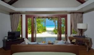 Новый Год на Мальдивах – Особенности и Нюансы