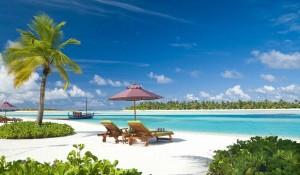 Нужна ли Виза на Мальдивы для Граждан СНГ
