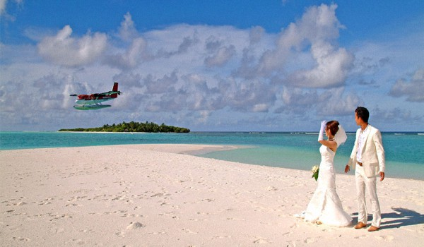 Нужна-ли-виза-на-Мальдивы