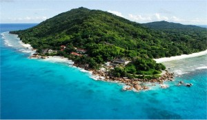 Остров Ла Диг Сейшельские острова – Достопримечательности и Особенности