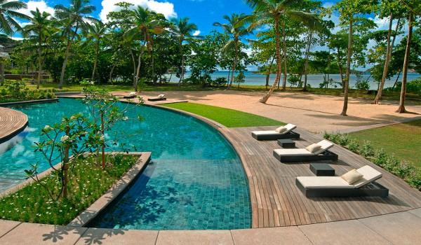 Отдых-на-Сейшельских-островах-лучшие-цены