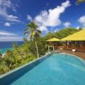 Отдых на Сейшельских Островах – Цены