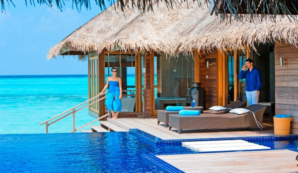 Самые-лучшие-курорты-мальдивских-островов