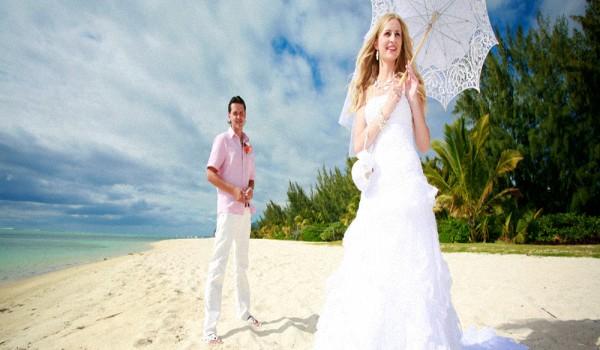 Свадьба-на-Сейшелах