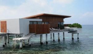 Сколько Денег Брать на Мальдивы для Комфортного Отдыха