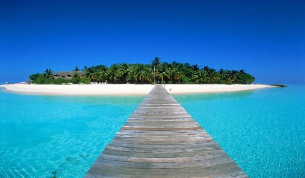 Сколько-стоит-лучший-отдых-на-Мальдивах