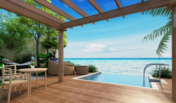 Сколько-стоит-отдых-на-Мальдивах