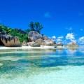 Стоимость Путевки на Сейшельские острова – Анализ Предложений