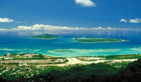 Туры-сейшельские-острова