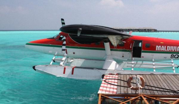 Авиабилеты-на-Мальдивские-острова