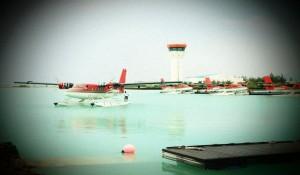 Авиабилеты на Мальдивы - Где Лучше Купить