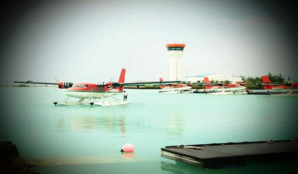 Авиабилеты-на-Мальдивы