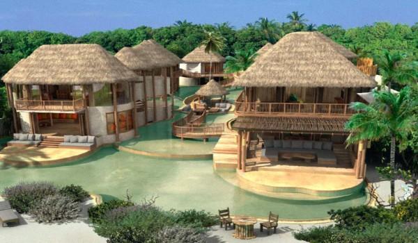 Дешевые-туры-на-Мальдивы