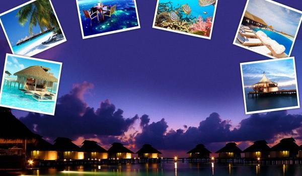 Дешевый-тур-на-Мальдивы