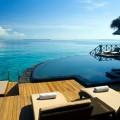 Как Купить Дом на Мальдивах – Советы Экспертов