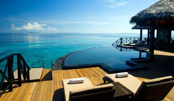 Как-купить-дом-на-Мальдивах