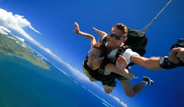 Как-лучше-добраться-до-Фиджи-Анализ