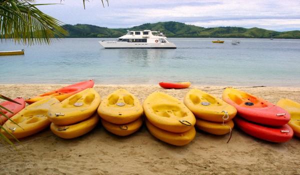 Как-лучше-добраться-до-Фиджи