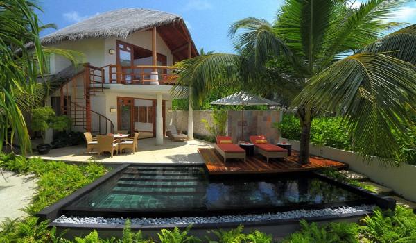 Как-правильно-купить-дом-на-Мальдивах