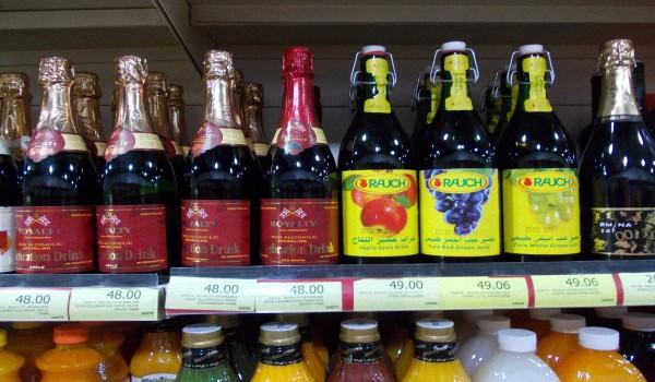 Как-провезти-алкоголь-на-Мальдивы-и-Стоит-ли-это-делать