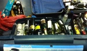 Как Провезти Алкоголь на Мальдивы и Стоит ли Это Делать
