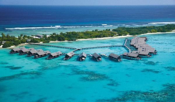 Лучшие-атоллы-курорты-мальдивских-островов