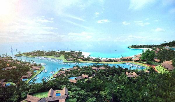 Лучшие-города-Фиджи