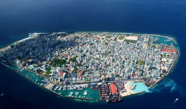 Лучшие-горящие-путевки-на-Мальдивы