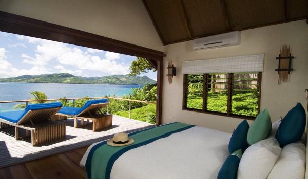 Лучшие-курорты-Фиджи-Мнения