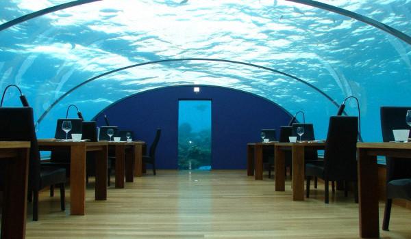 Лучшие-курорты-Фиджи