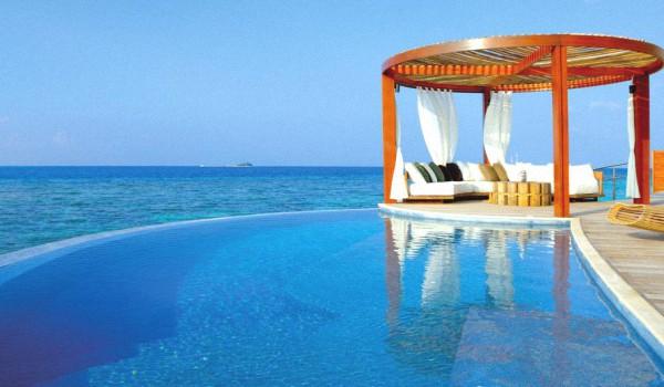Лучшие-отели-Мальдивских-островов