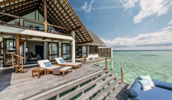Лучшие-отели-Мальдив-все-включено-топ-5