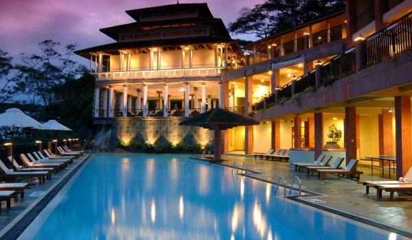 Лучшие-отели-Шри-Ланки