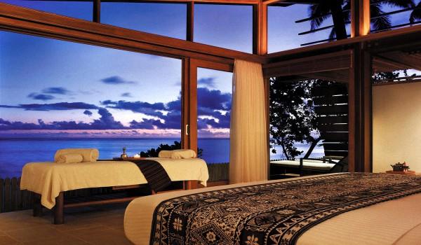 Лучшие-отели-остров-Фиджи